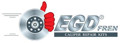EGD Logo