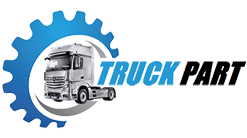 Truck Part Trading