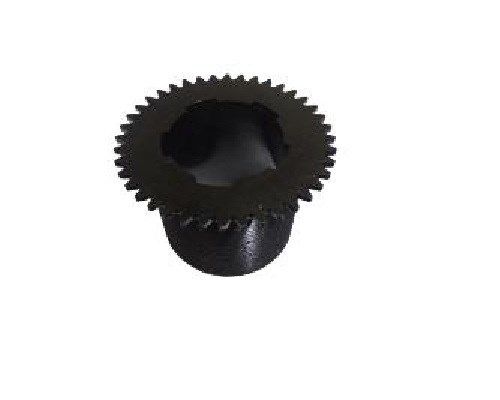 CALIPER MECHANISM GEAR SAF