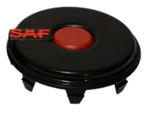 قالپاق بزرگ SAF لب نازک