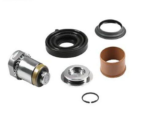 Caliper Adjusting Mechanism Repair Kit -R