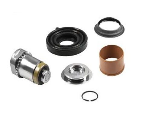 Caliper Adjusting Mechanism Repair Kit-L