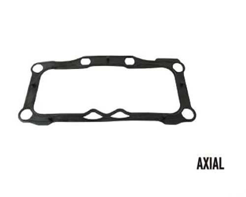 Caliper Cover Plate Gasket
