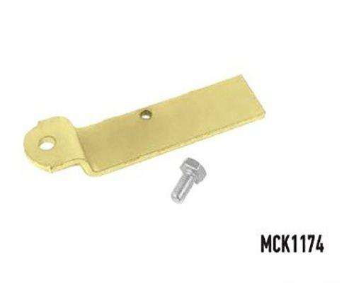 Caliper Pad Retainer FH13