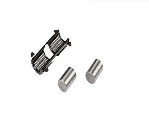 Roller bearing & pin 29*20