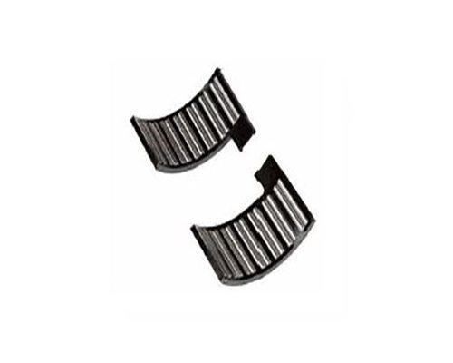 Caliper Roller Bearings Bottom