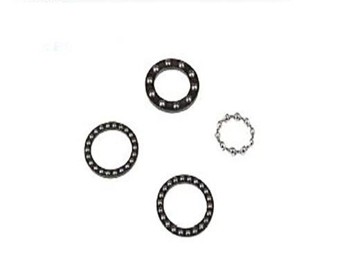 Caliper Mechanism Bearing Repair Kit