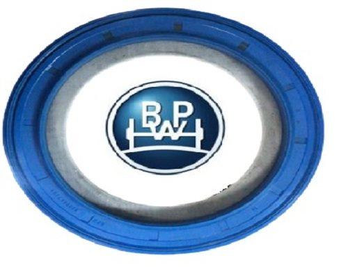 Oil seal  BPW