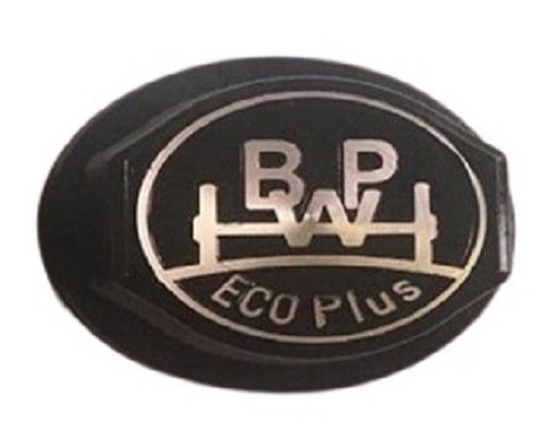 Metal Tap BPW