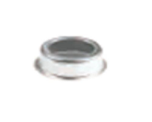 انگشتری کوچک تریلی