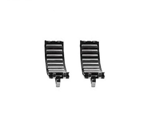 Caliper roller bearing
