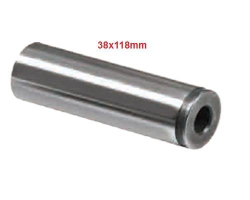 GUIDE PIN Ø38X118 mm