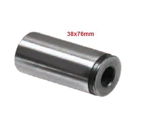 GUIDE PIN Ø38X76 mm