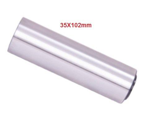 GUIDE PIN Ø35X102 mm