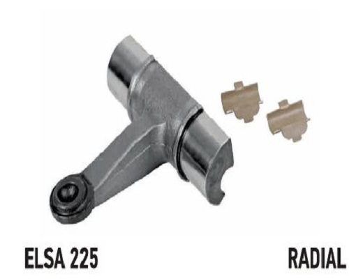 Caliper Lever (Left - Right)Front  FH13