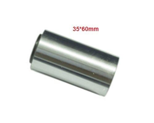 GUIDE PIN Ø35X60 mm